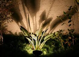 Landscape Lighting Techniques This Landscape Lighting Solution Can Save You Big Bucks In Nj
