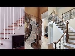 Interior Design Corner My Dear Viewers Please Support My New Channel Sahana U0027s Design