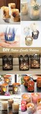 best 25 candle holders wedding ideas on pinterest diy candle