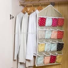 list manufacturers of shoe rack hanger organizer buy shoe rack