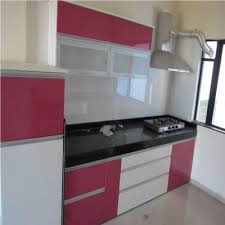 kitchen trolly design the best 100 kitchen trolley designs pune image collections