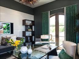 chevron area rug 8x10 furniture amazing neon chevron rug ikea gaser rug white fluffy