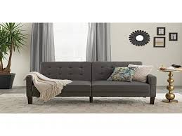 best mini couch for bedroom pictures house design interior