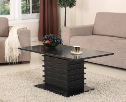 coffee table nice lighting white coffee and end table sets
