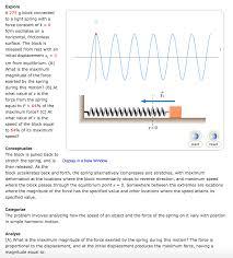physics archive september 20 2017 chegg com