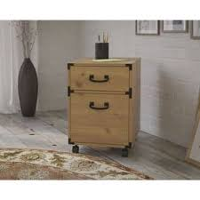 Pine Filing Cabinet Wood Filing Cabinets U0026 File Storage For Less Overstock Com