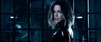 Hit The Floor Main Characters - 15 questions and answers about underworld blood wars the verge