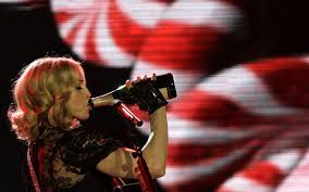 what pop stars pop and rock stars has died this year from moscato to tequila what do pop and rock stars drink telegraph