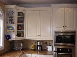 kitchen modern kitchen shelves decorative kitchen shelves open