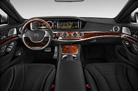 mercedes s550 price 2014 mercedes s class cockpit interior photo automotive com