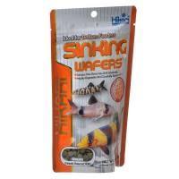 hikari sinking wafers review on sale hikari sinking wafers for fish 88 ounce free shipping 50