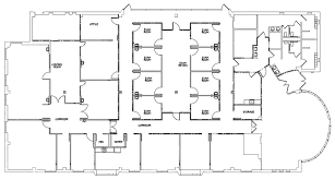 center colonial floor plans western reserve school of medicine mt sinai