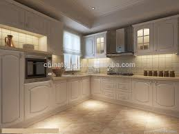 european sized modular kitchen cabinets european sized modular