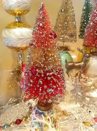 1940s christmas decorations cheminee website