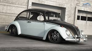 volkswagen beetle classic wallpaper photo collection volkswagen beetle 68 wallpaper