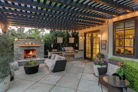 How To Design A Patio Area Pleasant How To Design A Patio Area About Interior Decor Home