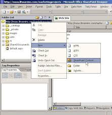 office sharepoint designer 2007 integrating workflows into access 2007 applications