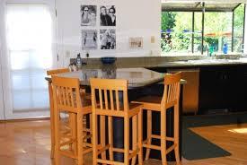 Kitchen Counter Tables Home Interior Design - Kitchen counter tables
