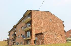 dawson creek apartments and houses for rent dawson creek rental
