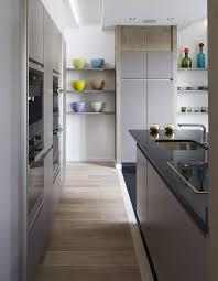 cuisine d hier et d aujourd hui cuisine cuisine provençale d hier et d aujourd hui cuisine