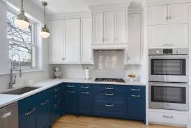 painting kitchen cabinets color ideas kitchen ideas kitchen cabinet colors painting kitchen cabinets