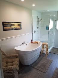 home remodeling repair contractor u0026 handyman bellingham wa