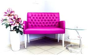 Wohnzimmer Einrichten Pink Sitzbank Wohnzimmer Hip Auf Ideen Auch Modernes Haus Wohnzimmer