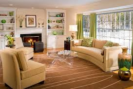Average Cost Of Interior Decorator Interior Decorator Cost Absolutely Design How Much Does It Cost To