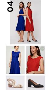 what to wear to a wedding long tall sally