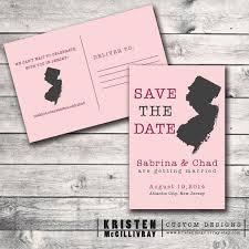 78 best printable wedding invitations editable save the dates