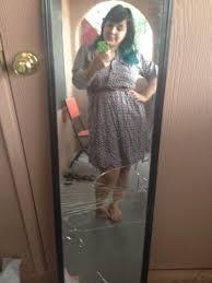Bathroom Mirror Selfies by Selfies The Final Verdict Okcupid