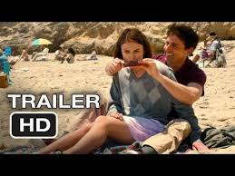 Seeking Tinder Trailer 192 Best Favorite Images On Cinema And