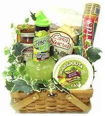 margarita gift basket basketstogive llc gift baskets with margaritas gift