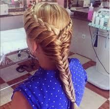 Festliche Frisuren Lange Haare Kinder by Die Besten 25 Kinder Mädchen Haarschnitte Ideen Auf