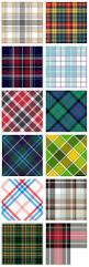 the 25 best tartan wallpaper ideas on pinterest tartan decor