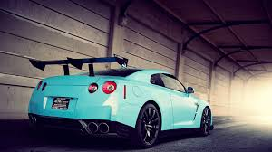 nissan gtr hd wallpaper cars nissan gtr gtr35 r35 gt r vehicles walldevil