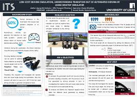 masters dissertation posters 2017 masters dissertation posters 2017