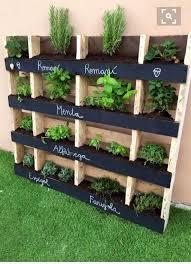 Herb Garden Idea Herb Garden Ideas Excellent Astonishing Home Design Interior