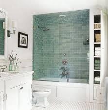 bathroom makeovers ideas best 25 small bathroom makeovers ideas on small