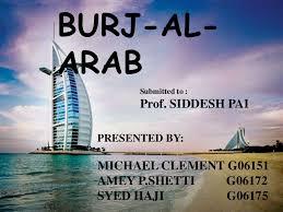 Burj Al Arab Floor Plans Burj Al Arab