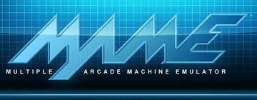 tiger arcade emulator apk android arcade mame emulator for android on g1 android and me