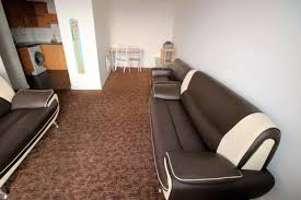 Two Bedroom Flat To Rent In Hounslow 2 Bed Flats To Rent In Hounslow Central Latest Apartments