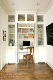 kitchener furniture stores kitchen and kitchener furniture furniture in kitchener waterloo