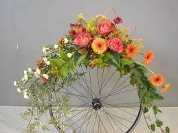 Unusual Vases by Superb Unique Floral Arrangements 29 Floral Arrangements For