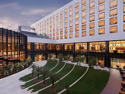 hotel md hotel hauser munich trivago com au hotel in delhi novotel delhi aerocity