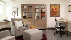 Therapist Office Meet Our Therapists Therapy Office Decorating Ideas