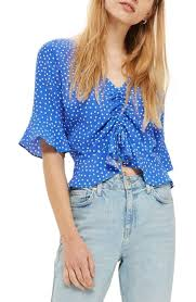 Madeline Leidy Nordstrom Best Fall Clothing New Arrivals Cute Styles