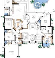 luxury homes floor plans 100 custom home floor plans az custom home plans in az home