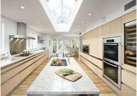 house plans with great kitchens small house plans with big kitchens awesome floor plan for