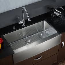 Kitchen Sink And Faucet Sets Kitchen Sink Moen 4 Piece Kitchen Faucet New Sink Faucet Kitchen